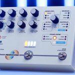 Hologram Electronics Microcosm