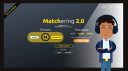 Matchering 2.0