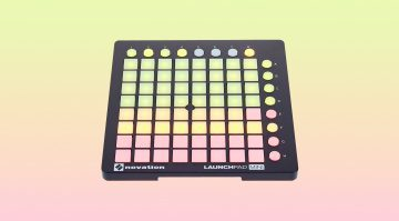 Deal: Novation Launchpad Mini MK2 für 59 Euro!