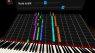 Sidequest VRtous: Der Klavierlehrer im 3D-Raum