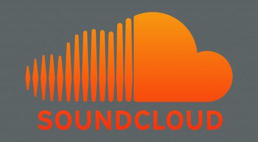 Soundcloud bekommt 75 Millionen US-Dollar von Sirius XM