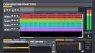 Acon Digital Acoustica 7.2