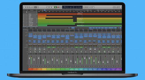 Ming Chi-Kuo: Apple bringt ein 14,1-Zoll MacBook Pro mit Mini-LED Display!