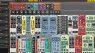 Freeware: Voltage Nucleus ab sofort mit 22 Modulen kostenlos!