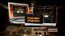 Deal: IK Multimedia Lurssen Mastering Console mit 63 Prozent Rabatt!