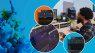 Deal: iZotope senkt im März die Preise für Ozone, Neutron und Bundles