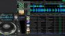 Denon Engine Prime v1.3.4 mag iTunes/Music/Catalina - und Streaming?