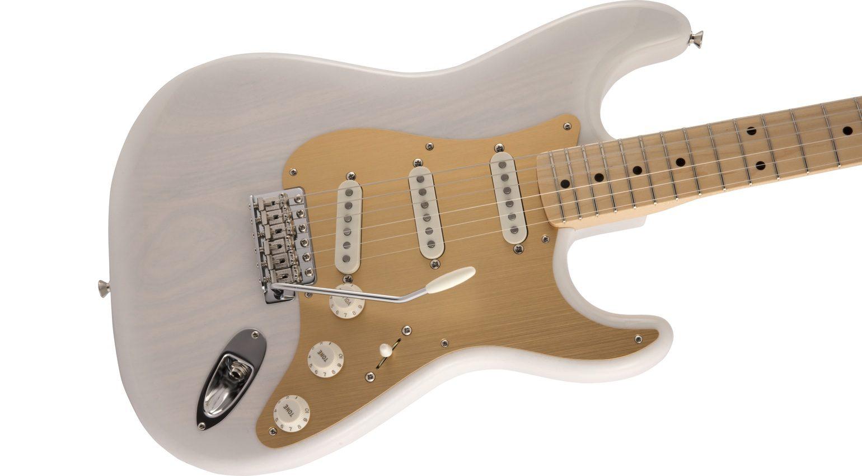 Fender Japan Heritage Series Stratocaster