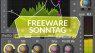 Freeware Sonntag: MCharmVerb, Rock Amp und Boogex 3.0
