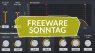 Freeware Sonntag: The Great Escape, Multiply und MERICA