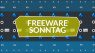 Freeware Sonntag: Analog Obsession, Mverb 2020 und Scorpion Multitap