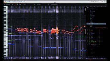Hit'n'Mix Infinity 4.5
