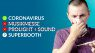 Musikmesse Prolight Sound Superbooth Messe Absage Coronavirus