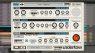 Psychic Modulation veröffentlicht das Multi-FX Plug-in Undertow