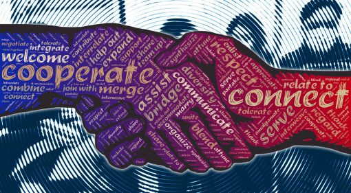 Gemeinsam Jammen unter Quarantäne: unsere Ideen zu virtuellen Meetings