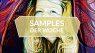 Samples der Woche: Fünf kostenlose Sample-Packs für die Isolation