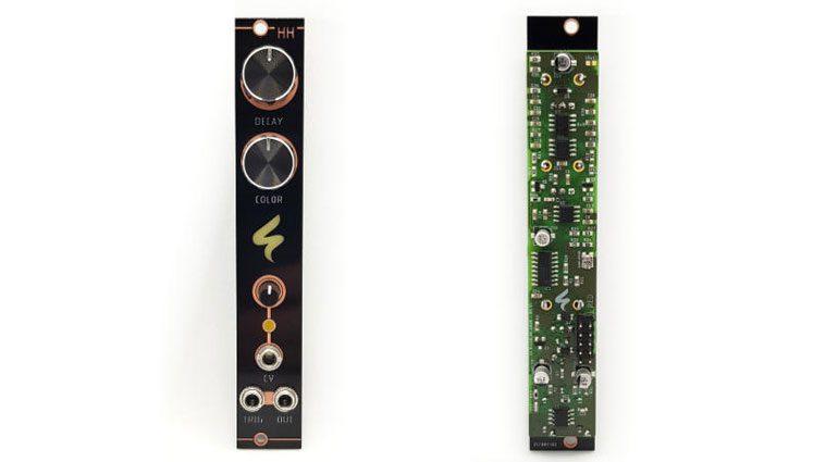 http://www.st-modular.com/