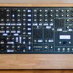 SynthR3