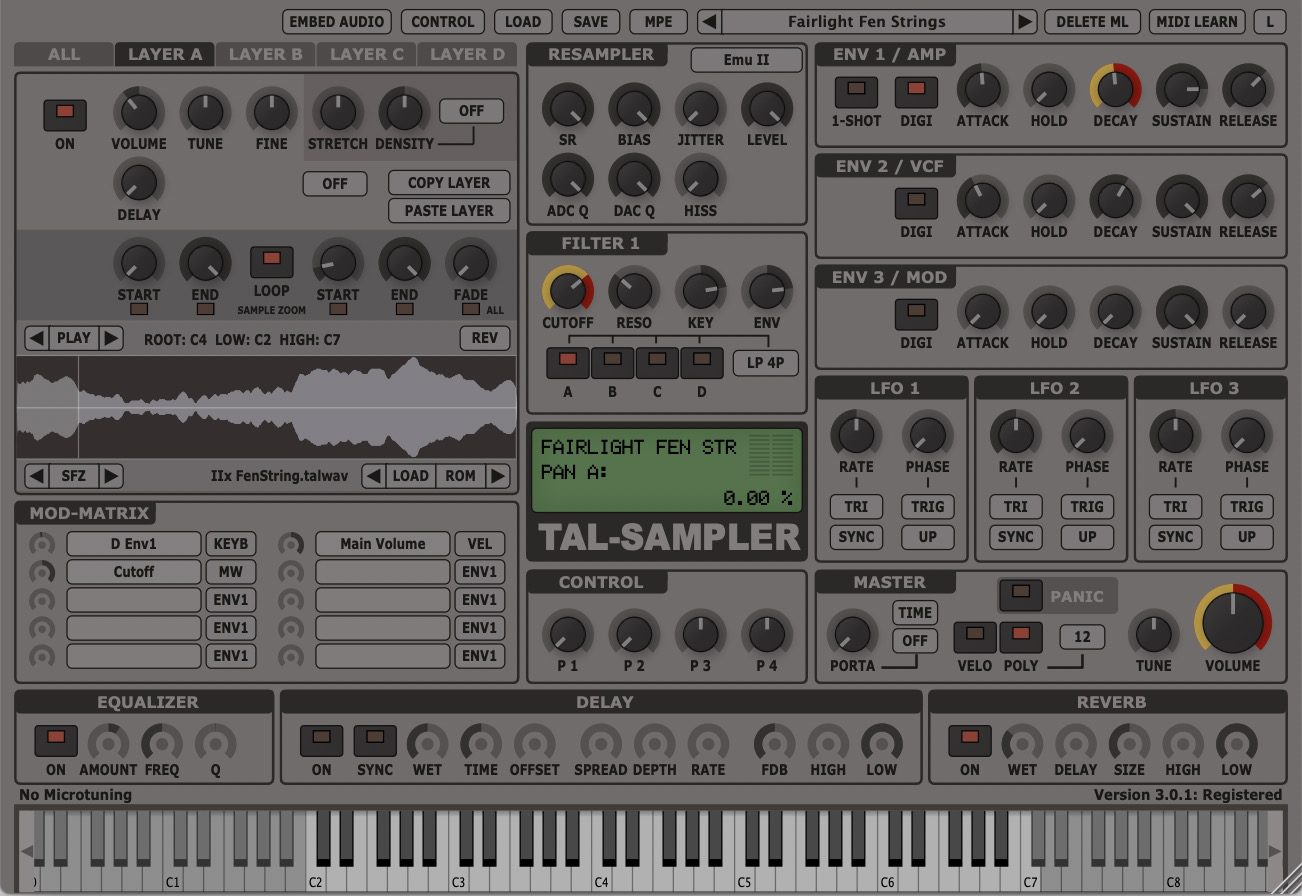 tal-sampler_grey
