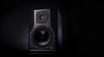 Unity Audio stellt Mini-Boulder