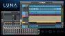 Universal Audio LUNA Recording System