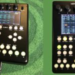 Xor Electronics Nerdseq Portable