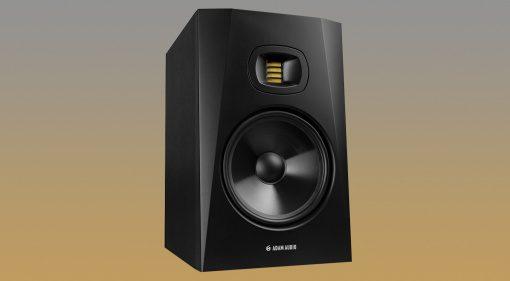 Adam Audio T8V Studiomonitor