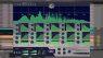 Cut Through Recordings Convergence: Zehnband Kompressor mit kostenloser Version