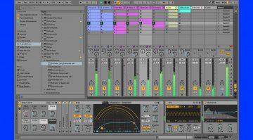 Deal: Ableton Live 10 bis 20. Mai im Preis gesenkt!