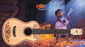 DEAL: Cordoba Gitarren
