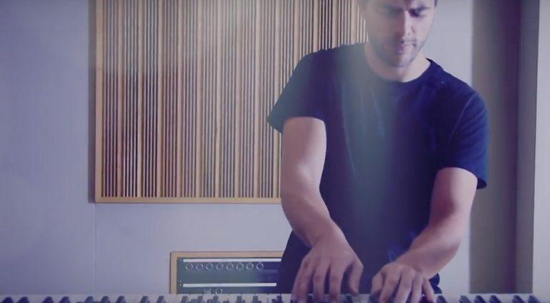 Deal: e-instruments feiert Ostern mit einem großen Session Keys Sale!