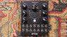 Erica Synths Fusion VCF3: Vaccum Tube und Vactrol basierter Filter mit Motion Control