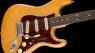 Fender Esche Stratocaster Produktionsstopp