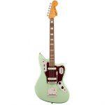 Fender Squier Classic Vibe 60s Jaguar