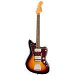 Fender Squier Classic Vibe Jazzmaster