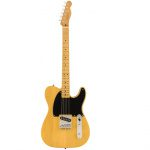 Fender Squier Esquire CV