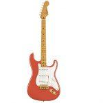 Fender Squier Stratocaster FR