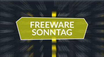 Freeware Sonntag: Blanka, Electric Sitar und Control Pack