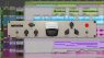 Fuse Audio Labs VCL-515: eine Tube Limiter Emulation aus den sechziger Jahren