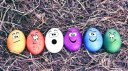 Tipps für Musiker: Geschenkideen für den Osterkorb