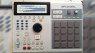 Freeware: izmar vMPC2000XL - die legendäre Beatmaschine mit allen Macken