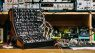 Moog Mother-32 Firmware 2.0