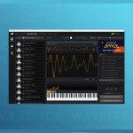 Novation Wavetable-Editor