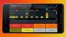 Vollversion von Roland Zenbeats für Android und iOS kostenlos