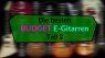 Topliste Budget E-Gitarren Teil 2 Flying V Explorer Jazzmaster Jaguar