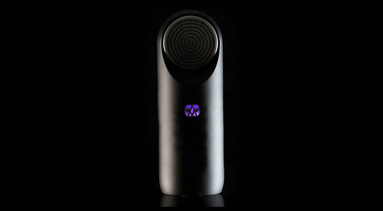 Aston Microphones - Project Element