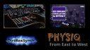 DirtBox 2gether B3 Physiq