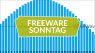 Freeware Sonntag: LightPadSynth, ToneDeluxe Version 2