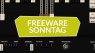Freeware Sonntag: LoudMax, Denoiser und HaNon B70