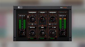 MIA Laboratories 980 SPARK: effektive Klangverschönerung mit einfachen Mitteln